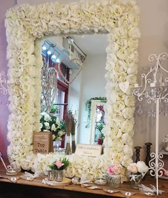 Wonderful Wedding ideas