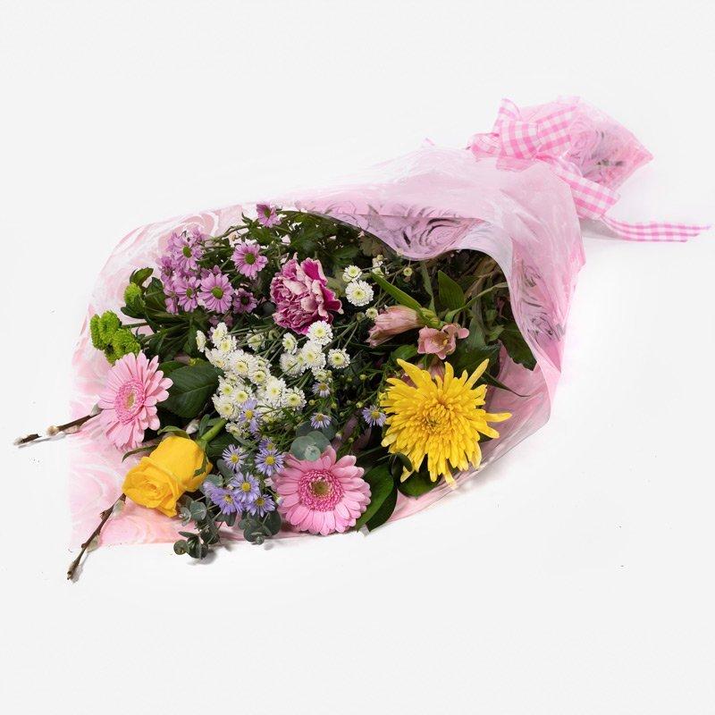 Felicity flower bouquet