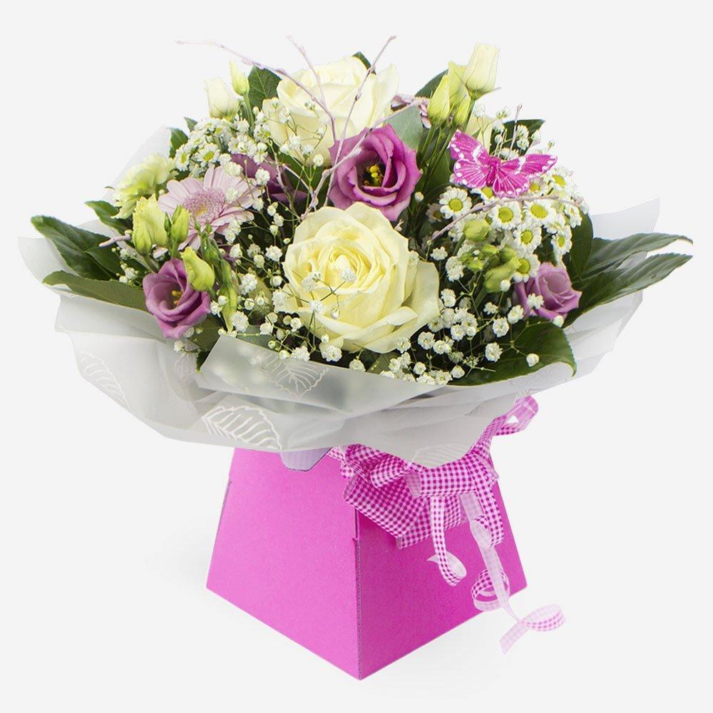 Penelope flower arrangement